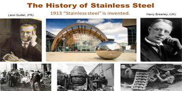 History of steel FR UK 370x