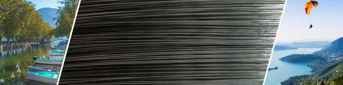 Sadevinox Stainless Steel Wire