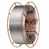 Bobine_BS300_Spool_Orange